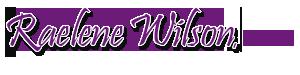 Raelene Wilson – Pueblo Massage Therapist