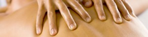 long massage hands image