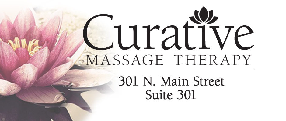 Pueblo Massage Raelene Wilson New Location